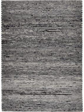 vloerkleed tapijt quentin is verkrijgbaar bij Perez