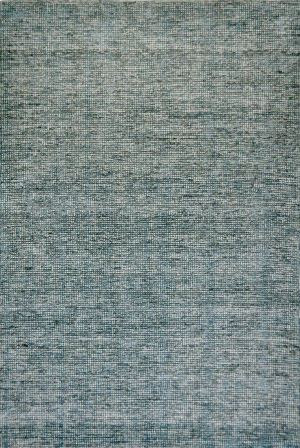 Toro petrol (95135) bovenkant