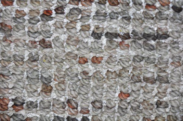 Torro-beige-(95684)-structuur