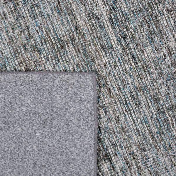 Torro-taupe-groen-(95208)-achterkant