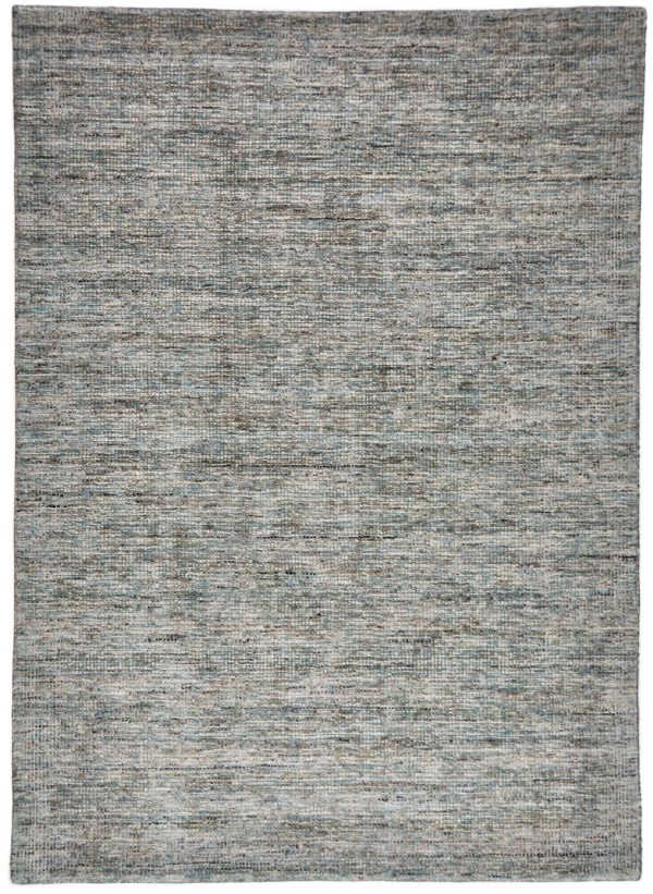 Torro-taupe-groen-(95208)-bovenkant