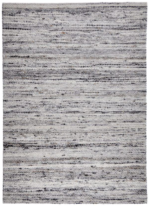 Troy-grijs-(95188)-bovenkant