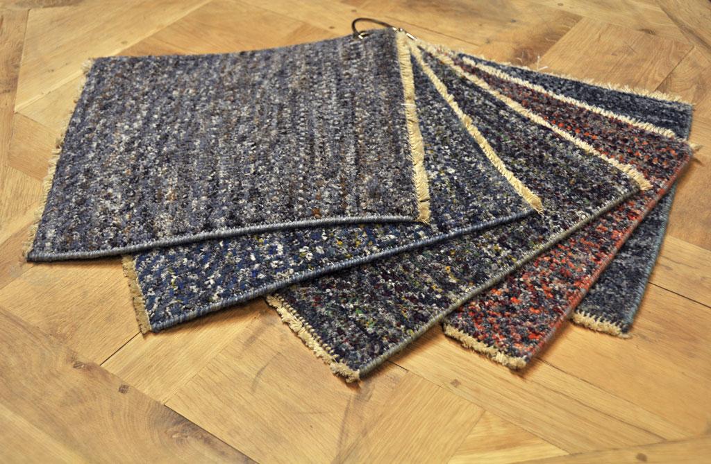 Vloerkleed of tapijt Merano is verkrijgbaar bij Perez voerkleden