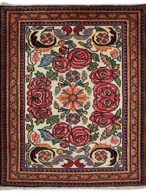 tapijt antiek