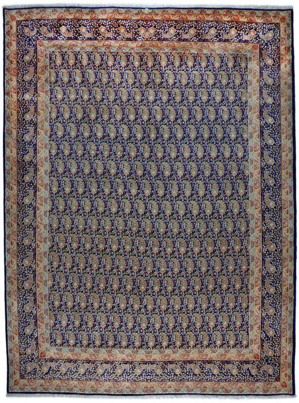 55-dibs-Yazd-(27065)-01-bovenkant