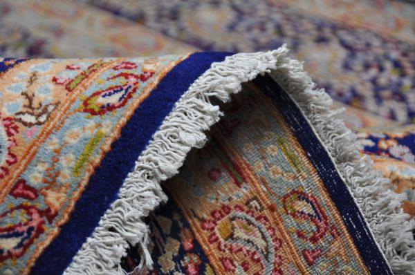 55-dibs-Yazd-(27065)-zijkant-detail