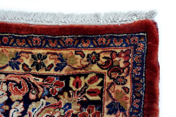 72-dibs-Sarouck-antique-(20532)-rand