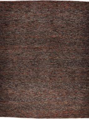 Vloerkleed novara is verkrijgbaar bij perez tilburg