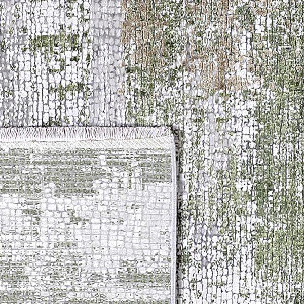 olympia-croc-groen-achterkant
