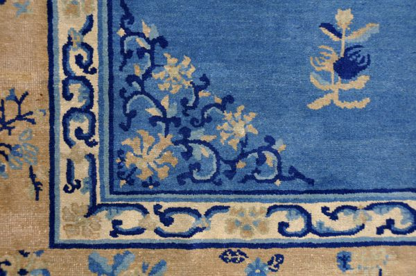 63-dibs-China-Antique-(30414)-detail