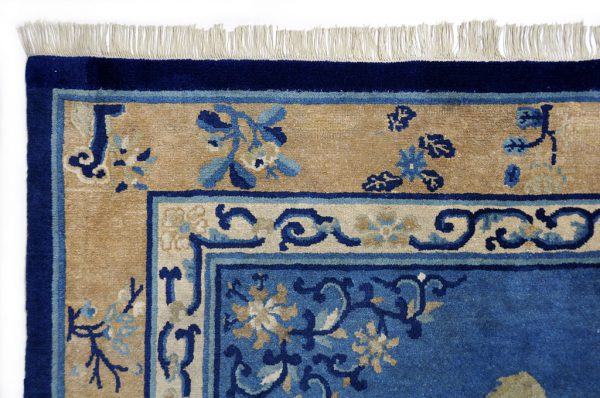63-dibs-China-Antique-(30414)-hoek