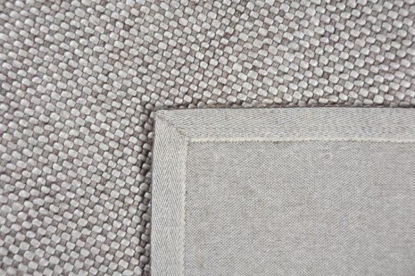 Cable-beige-bruin-achterkant-hoek