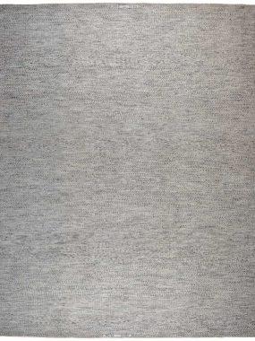 Merano vloerkleed wit grijs is verkrijgbaar bij Perez vloerkleden