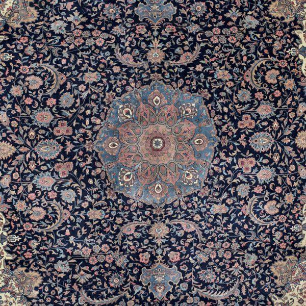 44 ISFAHANdbl Lbl103 Detail