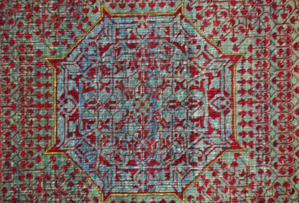 54 SARDIS Detail