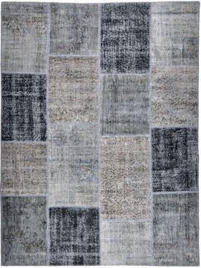 Vintage vloerkleed Ankara zijn verkrijgbaar in diverse maten en kleuren. Ze zijn koop bij Perez vloerkleden in Tilburg