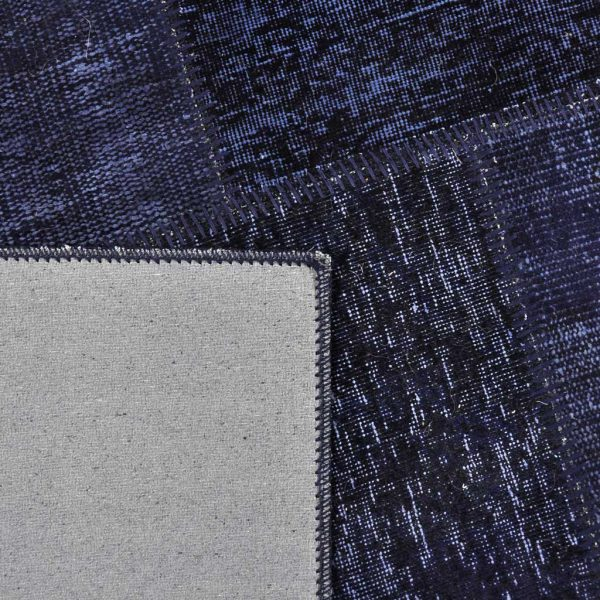 ANKARA-04-d-blauw