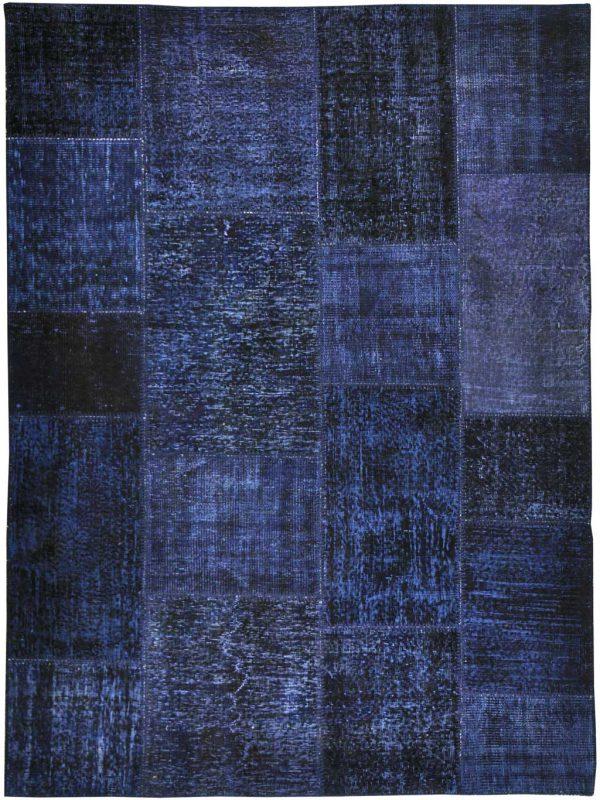 ANKARA-04-d-blauw-bovenkant