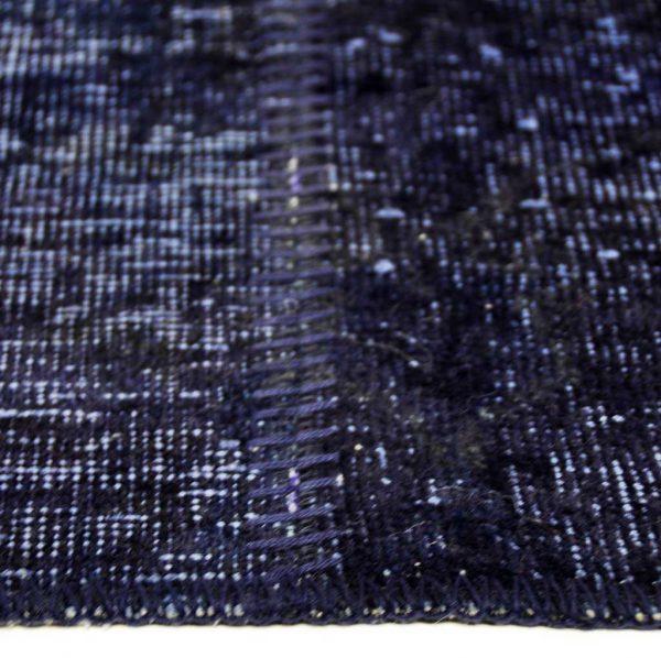 ANKARA-04-d-blauw-zijkant