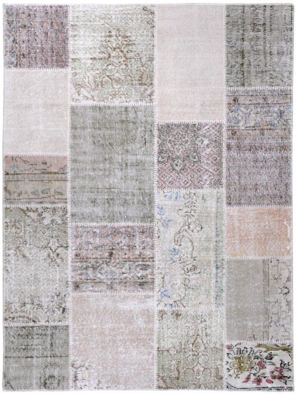 ANKARA-SOFT-BEIGE-(41170)-bovenkant