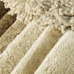 Berber vloerkleed in diverse maten, kwaliteiten en kleuren. Perez vloerkleden