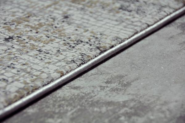 OLYMPIA-27-(60229)-zijkant-detail