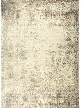 Vloerkleed Olympia beige grijs is verkrijgbaar bij Perez Tilburg