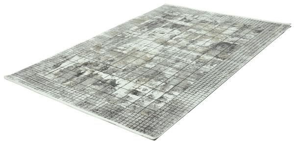 OLYMPIA-AF28A-(60234)-diagonaal