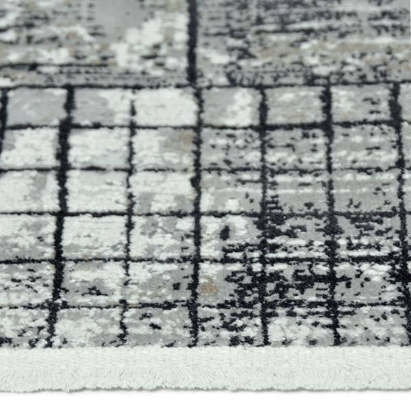 OLYMPIA-AF28A-(60234)-zijkant