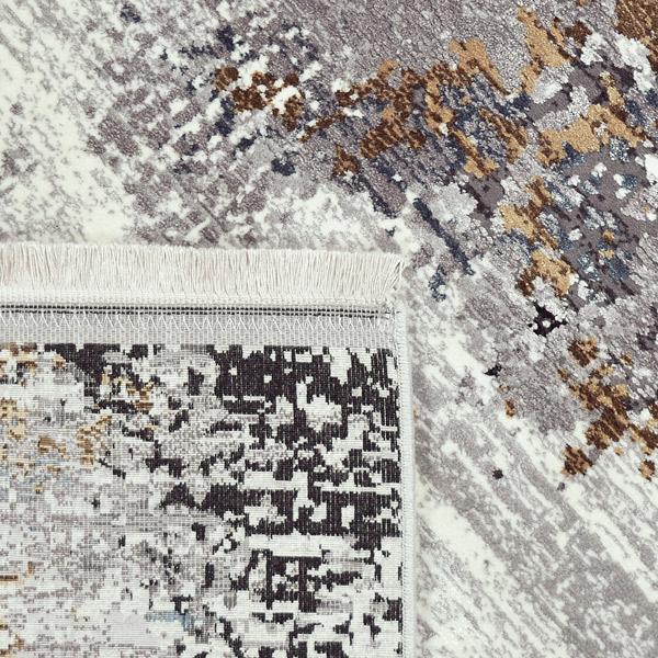 OLYMPIA-K1717-(60205)-achterkant