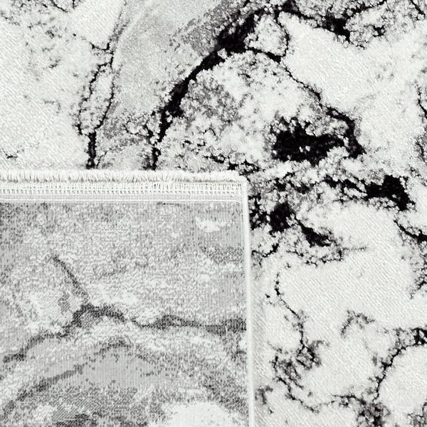 OLYMPIA-ST612-(60212)-achterkant