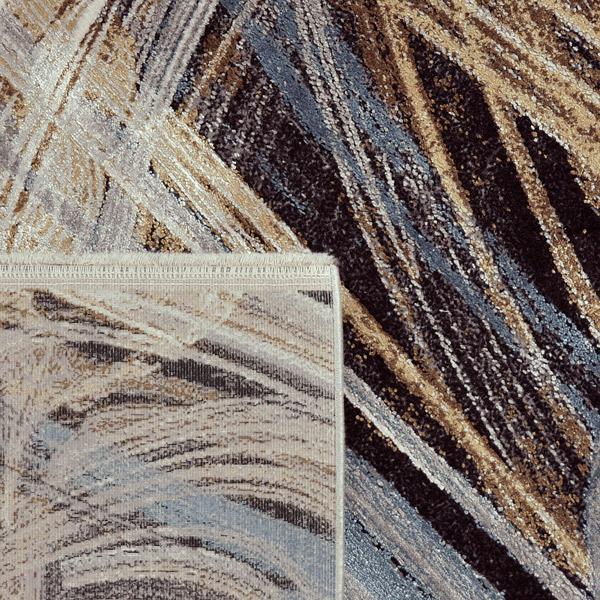 OLYMPIA-ST706-(60219)-achterkant