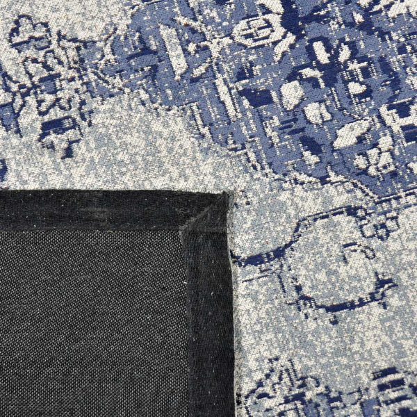 Nr.-96963—VENETO-blauw—achterkant-hoek-1