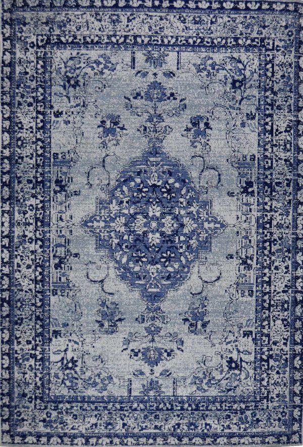 Nr.-96963—VENETO-blauw—geheel-1