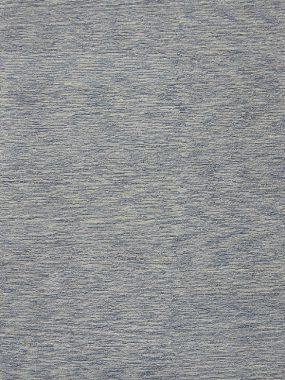 Vloerkleed Wilson blauw grijs is verkrijgbaar bij Perez vloerkleden in Tilburg