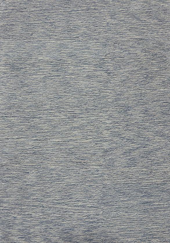 WILSON-BLAUW-GRIJS-(91890)-bovenkant