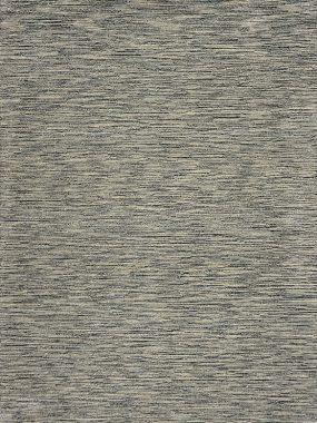 grijs groen vloerkleed vn wol en viscose. Verkrijgbaar bij Perez vloerkleden in Tilburg.