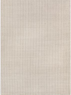 Vloerkleed London wit ook verkrijgbaar in meerder kleuren.