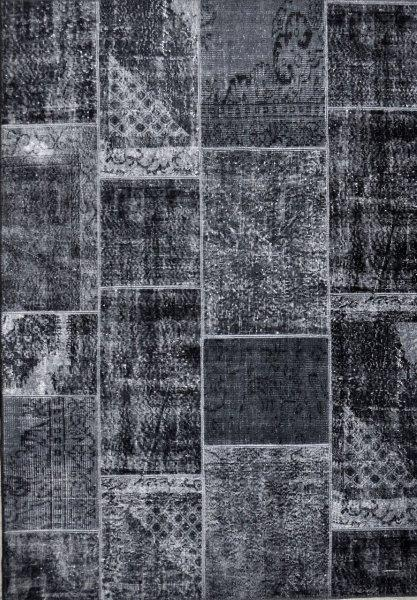 Nr. 96623 – P-BOSPORUS 01 ANTRACIET geheel